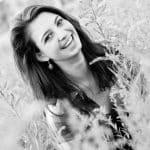 Sarah Chavey